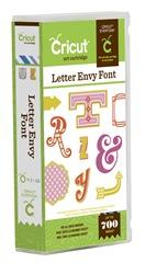 2001298-Letter-Envy_3D-binder
