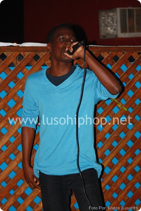 Quintal do Rap (1a Edição - Fotos) - Luso Hip Hop (1)