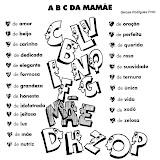 ABC++da+mam%C3%A3e[1].jpg