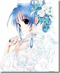 Gifs Animes e Mangás (125)