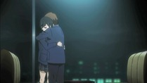 [HorribleSubs] Kokoro Connect - 05 [720p].mkv_snapshot_18.42_[2012.08.04_10.34.37]