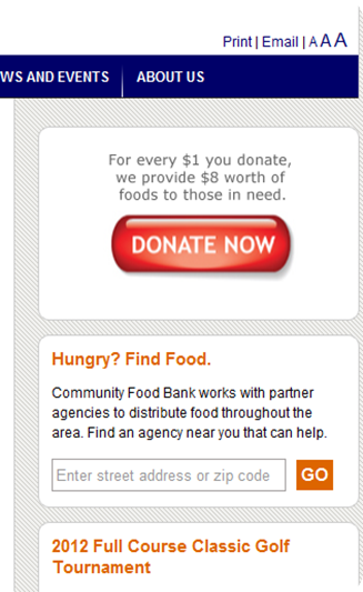 community food bank 4