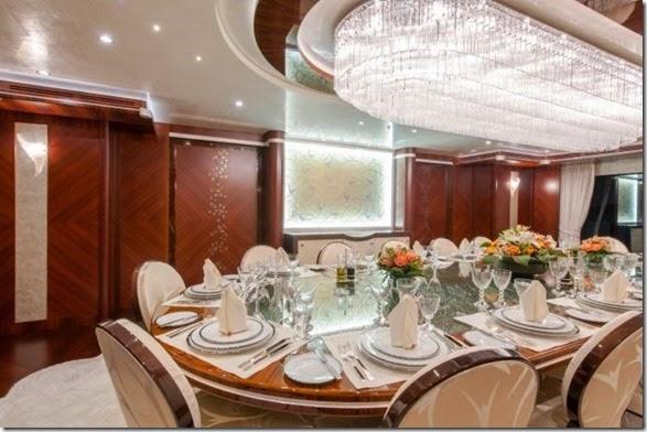 yacht-rental-rich-011