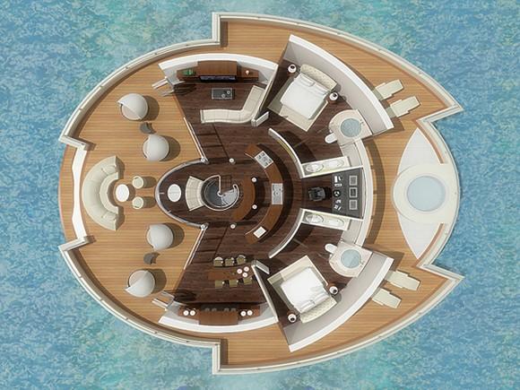 solar_resort_15.jpg