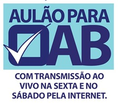aulao_aovivo