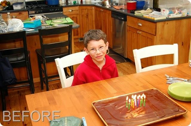 nathan's 11th birthday 002