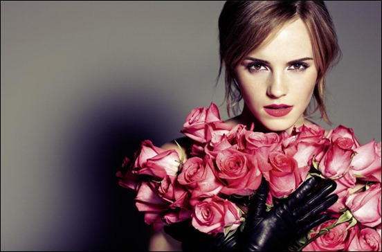 Lanc-me-In-Love-Photoshoot-emma-watson-32720020-800-527
