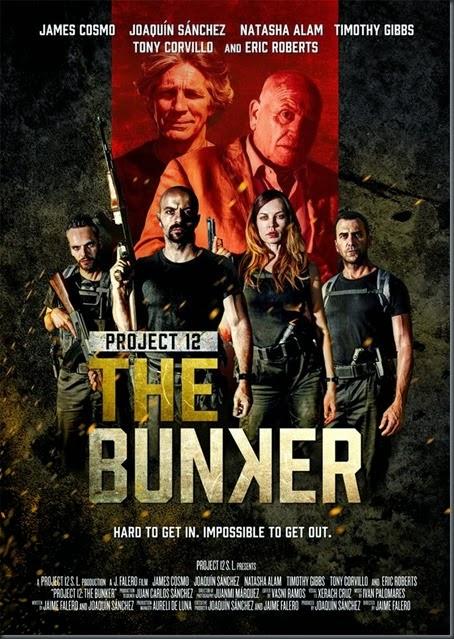 BUNKER 05