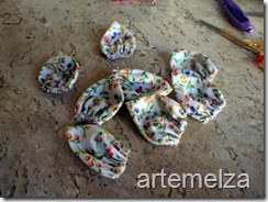 artemelza - flor de pano e feltro 1-005