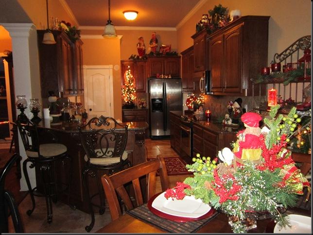 Christmas 2011 189