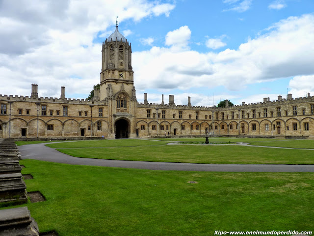 christ-college-oxford.JPG