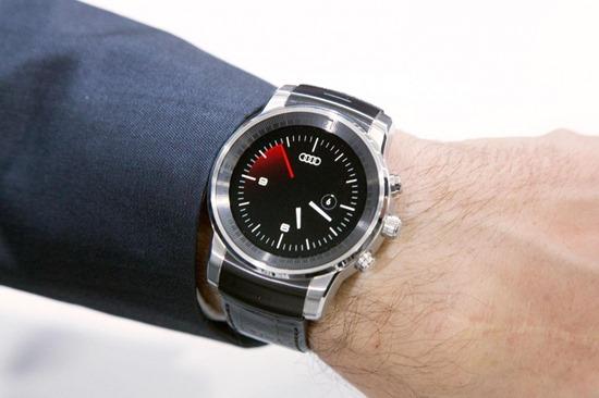 LG-Audi-smartwatch