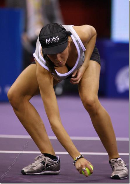 tennis-girls-sexy-4