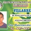 DE JESUS SANTILLAN JOSE IGNACIO.JPG