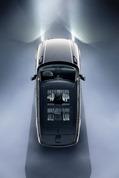 2014-Range-Rover-Sport-85_thumb.jpg?imgmax=800