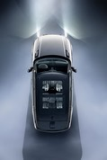 2014-Range-Rover-Sport-85