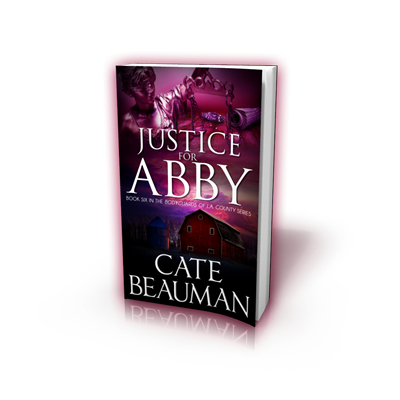 03 Justice For Abby_3D