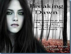 twilight-breaking-dawn-streaming
