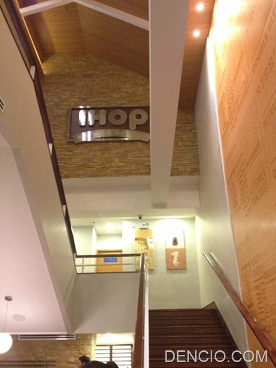 IHOP Philippines 02