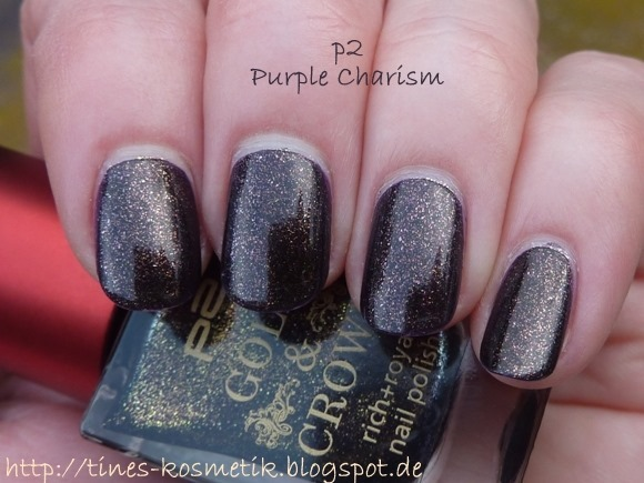 p2 Purple Charism 3