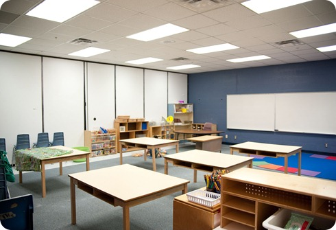 classroom3
