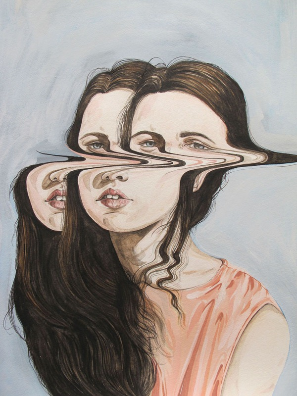 henrietta harris 6
