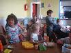School Tour 2011 032.jpg