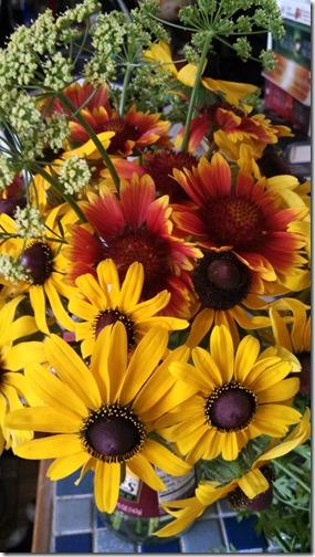 flowers 06 (1)