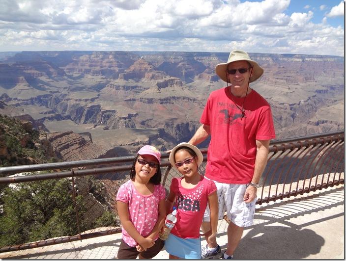 Grand Canyon 063