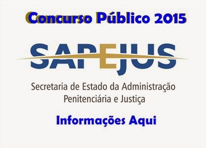 Concurso-Sapejus-2015 - Inscricao-Gabarito-resultado-www.mundoaki.org