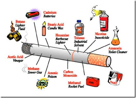 Stop-smoking-Cancer