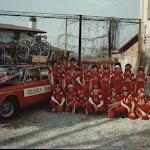 1983_SQUADRE_JPG.jpg