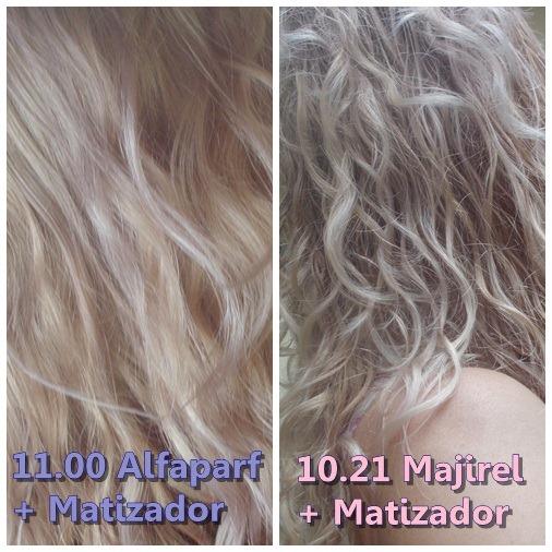 Majirel 10.21