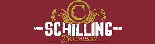 image sourced from Schilling Cider