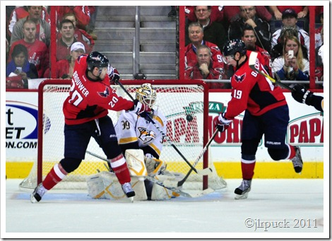 Brouwer's goal