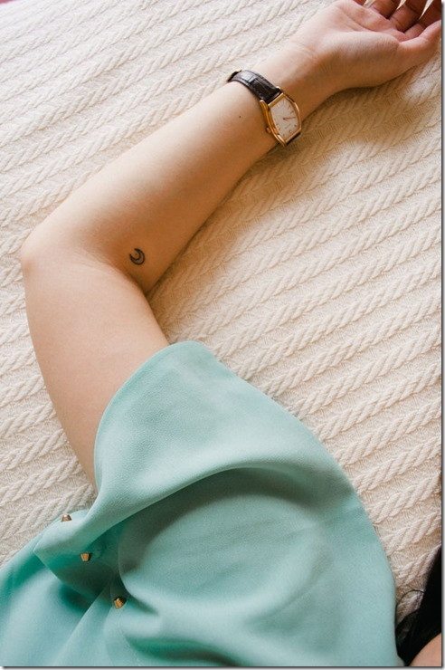 adorable-little-tattoos-34