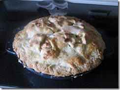 Apple_Pie_07-04-2011 (3)