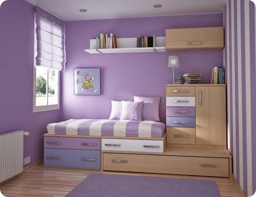 Modern-Colorful-Kids-Bedroom-Design-Inspiration1_large