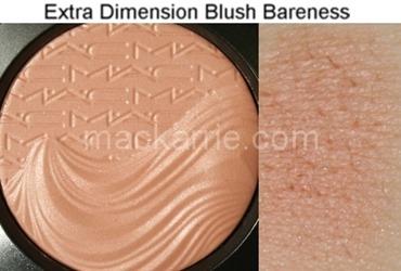 c_BarenessExtraDimensionBlushMAC3