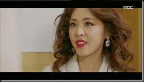 Miss.Korea.E08.mp4_003336391
