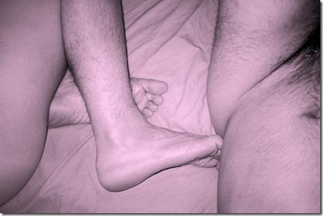 butt9
