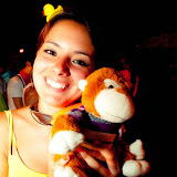 2014-07-19-carnaval-estiu-moscou-511