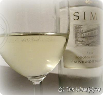 Simi_sauvignon_blanc_sonoma