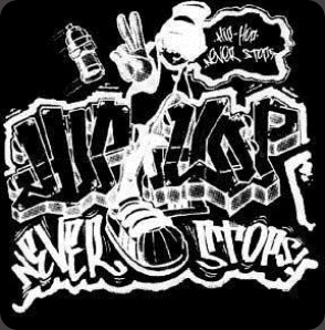hip-hop[1]