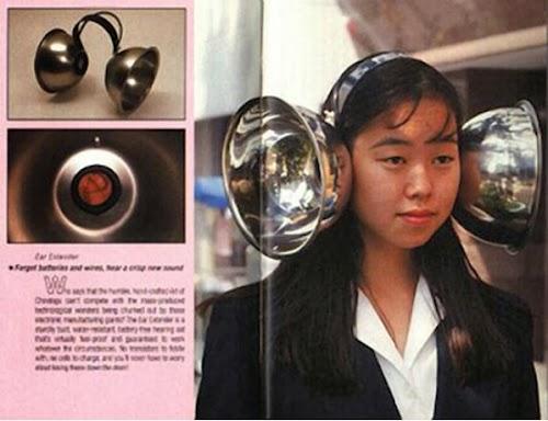 gekke japanse uitvindingen ohwzo.nl (1).jpg