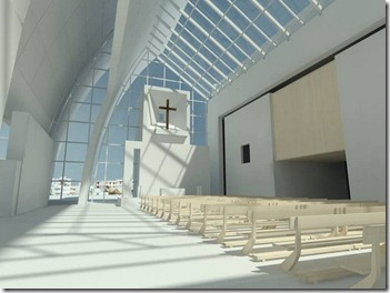modern-church-designs-72