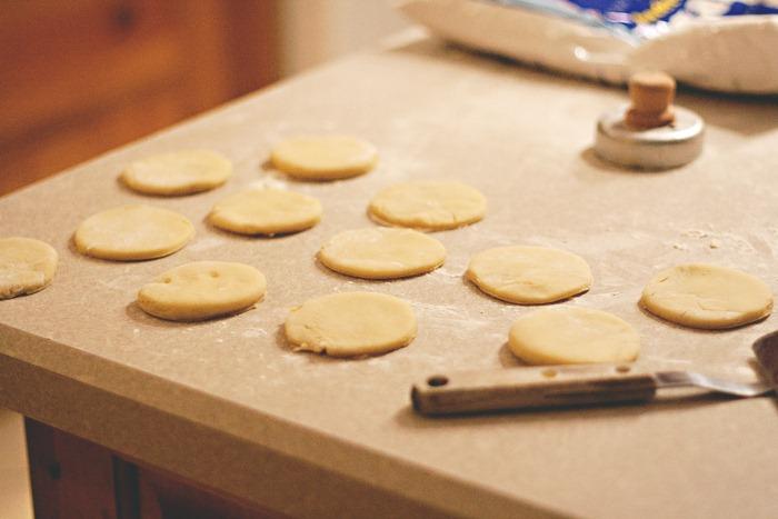 thosecookies4