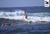 The Heat is On in unserem Surfcamp auf den Kanaren   FreshSurfkurse am 24. Oktober 2014
