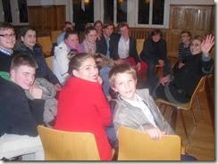 Realschule in Arnstadt-Schullandheim Haubinga 012