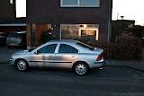 IMG_1853_bartuskn.nl.jpg